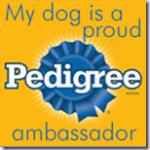 Pedigree Dog Food Update