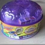 Cranium Brain Breaks Review and Giveaway