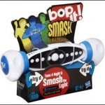 Bop It! Smash Review and Giveaway