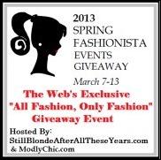 fashionista event button