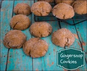 gingersnaps_thumb.jpg