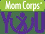 momcorps-you_thumb.png