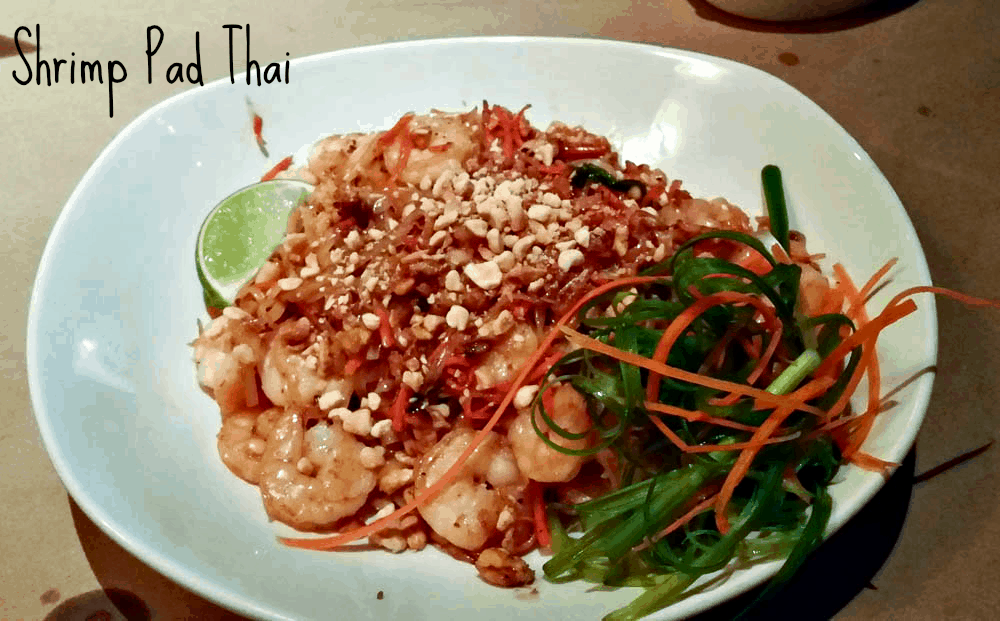 Grilled Spicy Tuna Recipes — Dishmaps