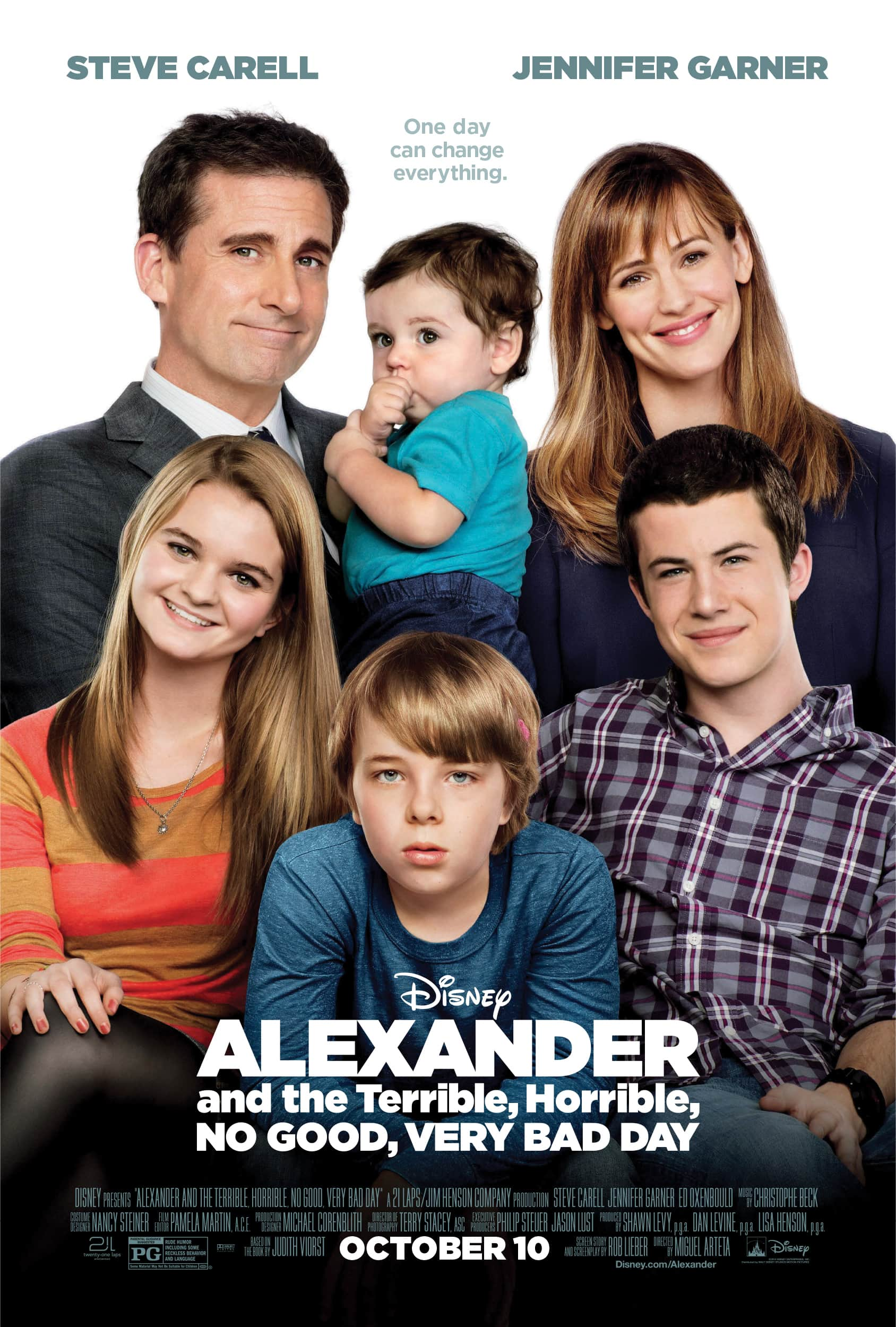alexander-poster-before