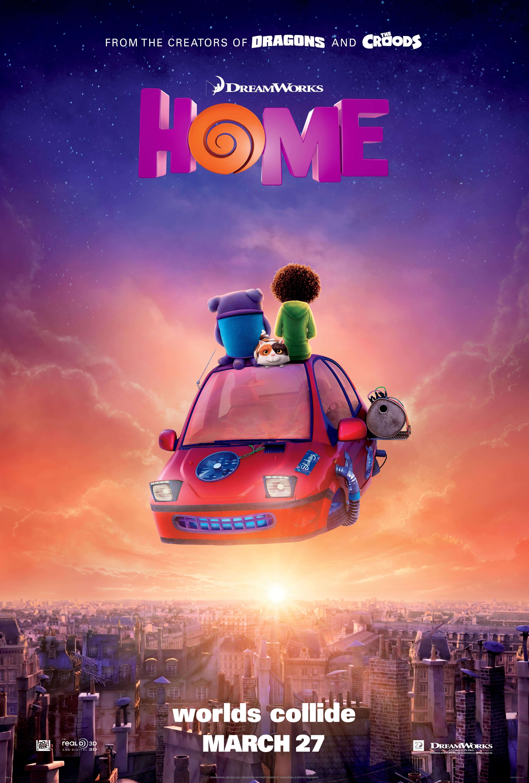 Home-1Sht (1)