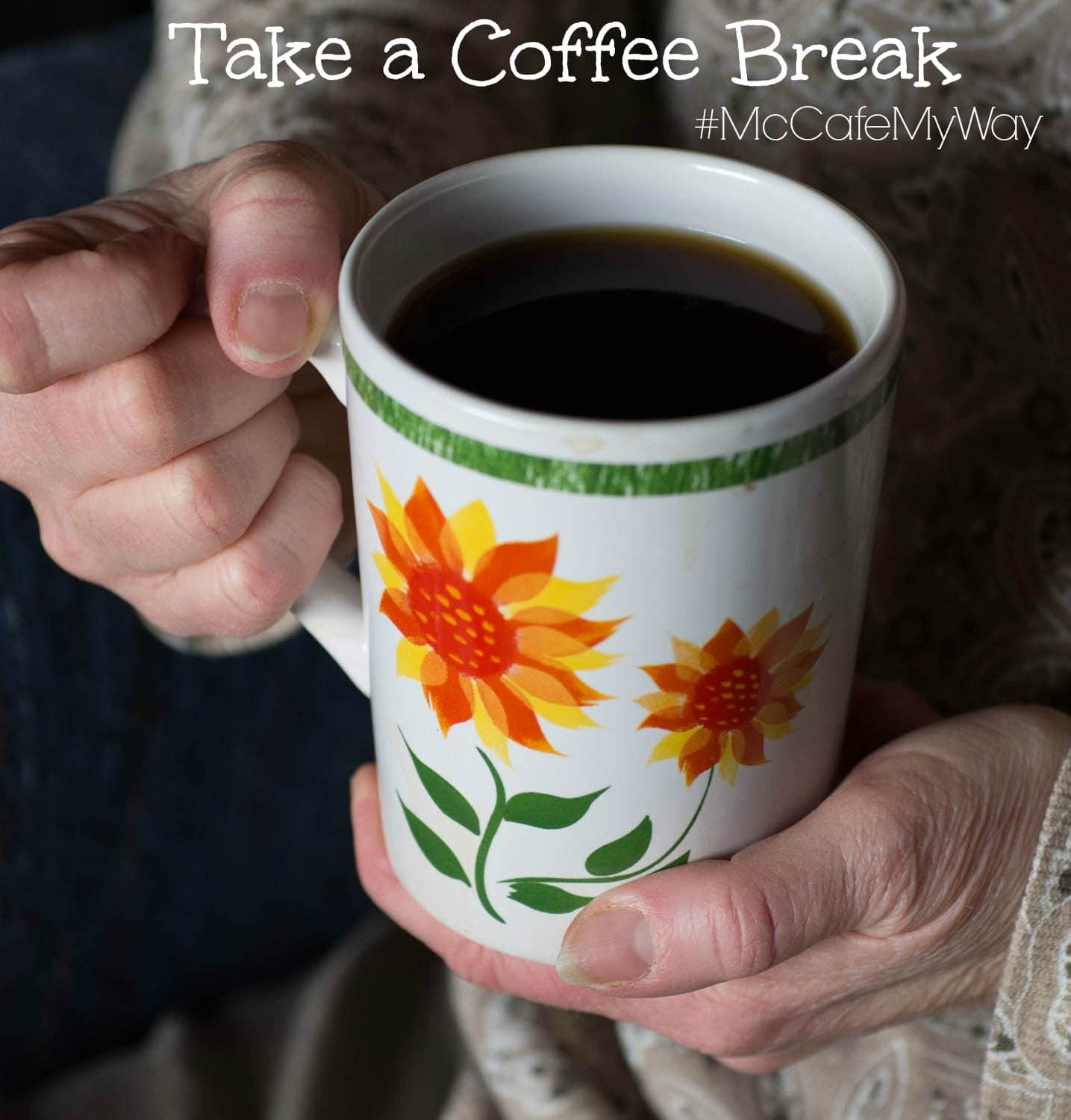"""Ways to take a break and create relaxing """"me"""" time"""