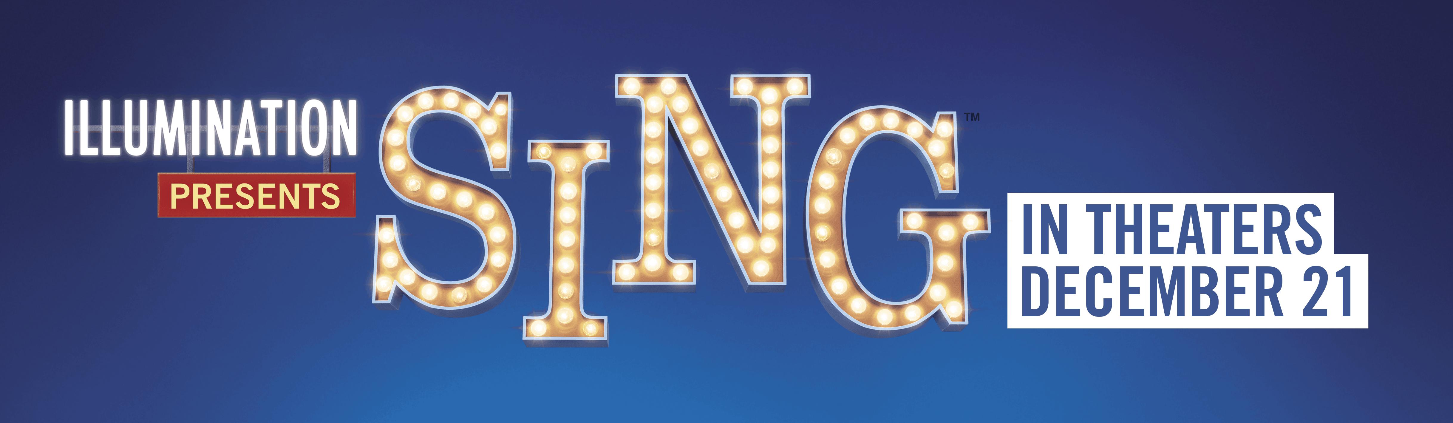 sing-logo-1