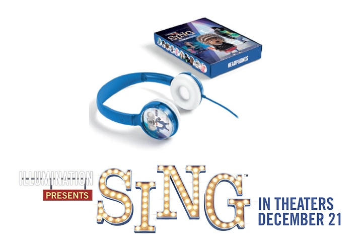 sing-prizepack2