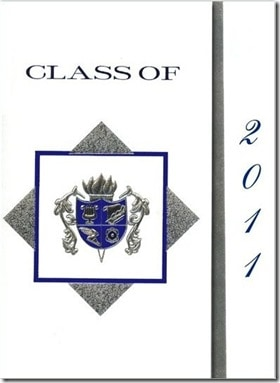 storkie graduation announcements review giveaway upstate ramblings