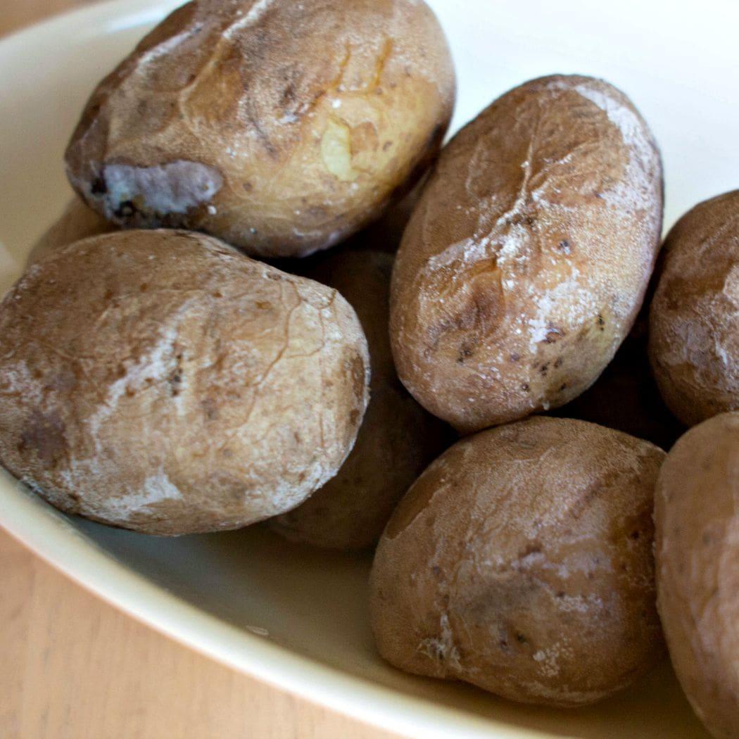 salt potatoes (2 of 2)