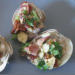 Tasty Tuesday–Clams Casino