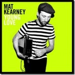 Mat Kearney Album Review
