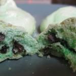 Chocolate Coconut Meringue Cookie Recipe