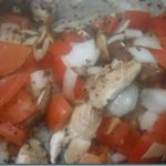 Kohlrabi Potato Curry Recipe