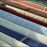 Basement Carpet Woes