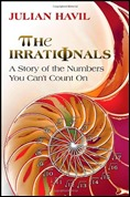 irrationals