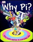 why pi