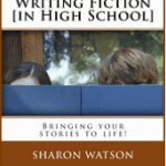 Writing with Sharon Watson – TOS Homeschool Crew Review