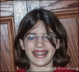 Braces Then And Now The Invisalign Advantage Upstate