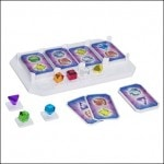 BeJeweled Frenzy Review and Giveaway