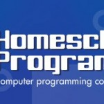 Homeschool Programming TeenCoder Java Review