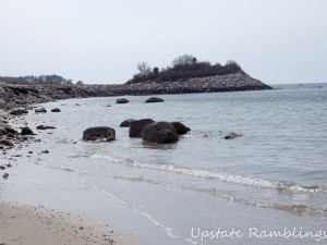 Wordless Wednesday – Cape Cod Road Trip