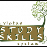 Victus Study Skills System Review