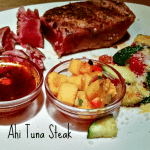 Bonefish Grill – New Refreshed Dinner Menu
