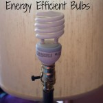 Tips for a Smart, Energy Efficient Home