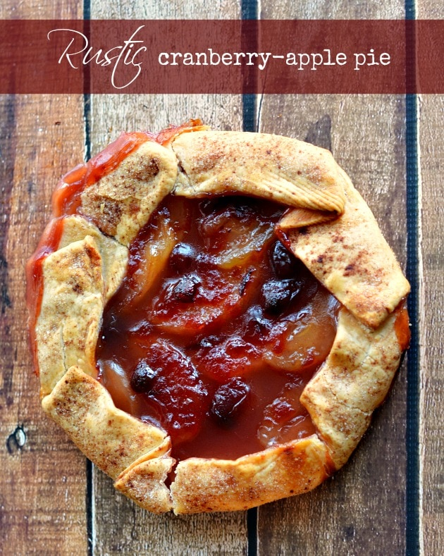Rustic-Cranberry-Apple-Pie-Recipe