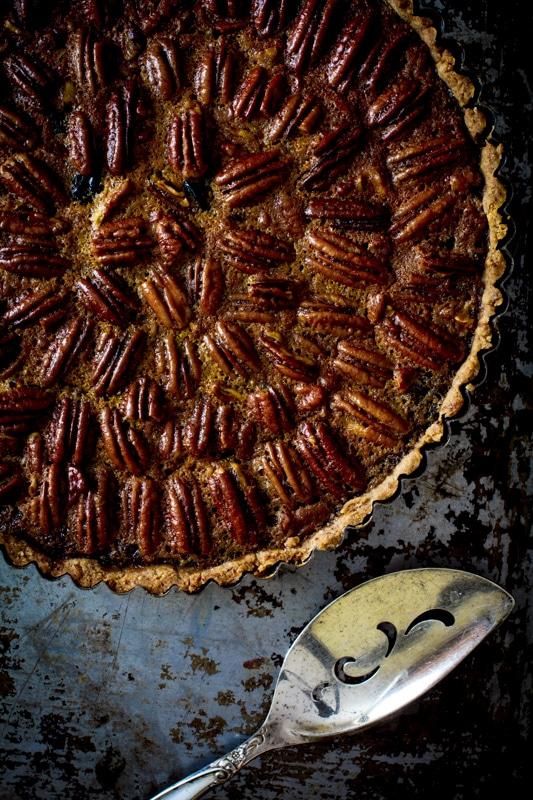 pecan-dried-cherry-tart-with-maple-002