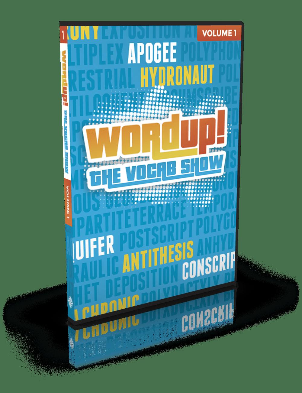 wordup-volume-1-3d