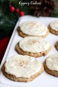 Eggnog-Cookies1