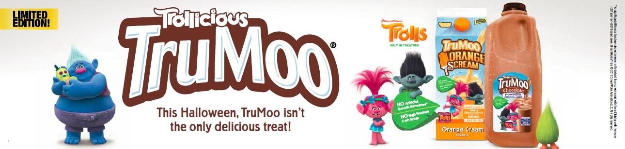 trolls-trumoobanner