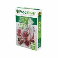 FoodSaver Vacuum Seal Roll